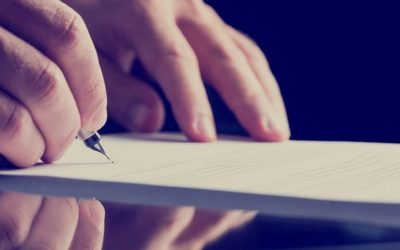 Tips For Businesses Applying For Cash Advance Loans