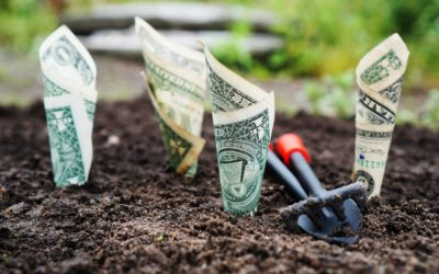 Why Business Will Boom With An Unsecured Loan