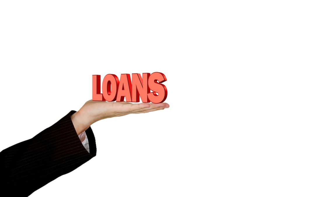 All About Unsecured Revenue Based Business Loans