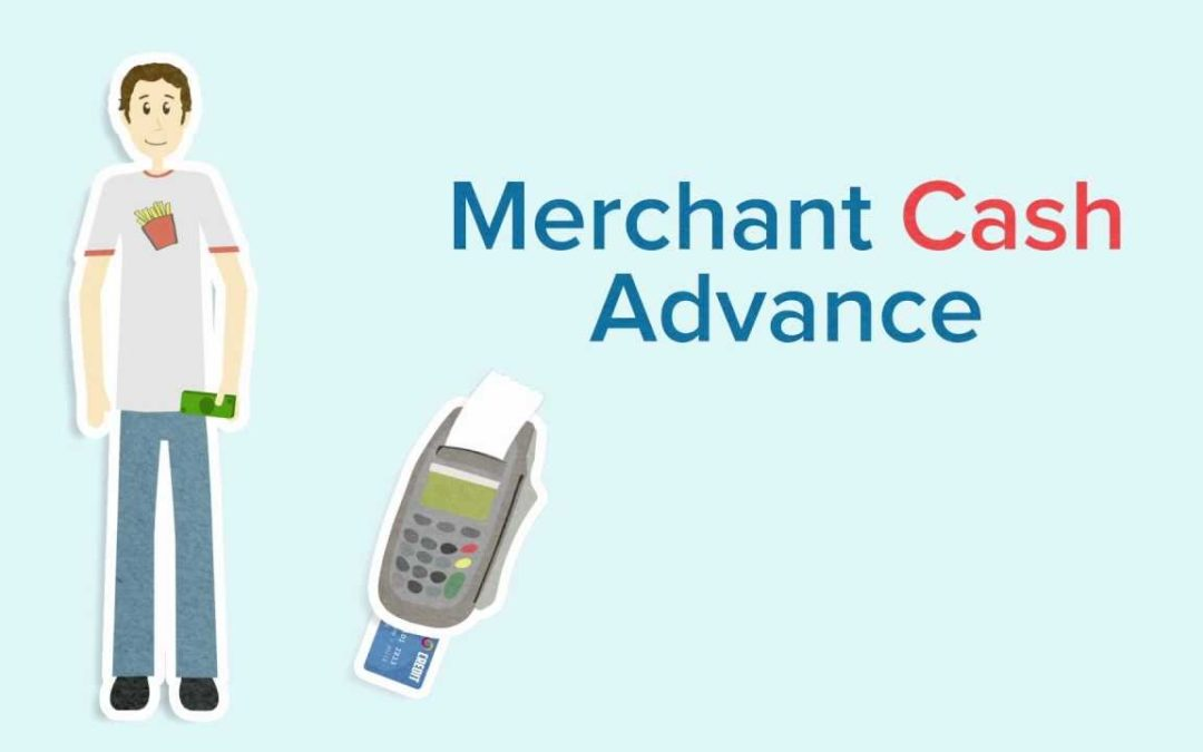 Business Rejected For Credit Card? Try Cash Advance Loans