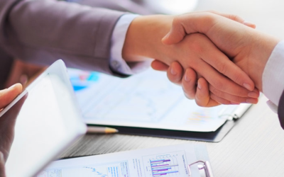 High-Interest Cash Advance Loans Can Grow Your Business